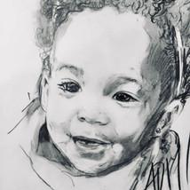 Andrea Daniel Art