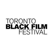 4THE6 | Toronto Black Film Festival