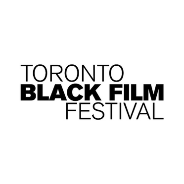 4THE6 | Toronto Black Film Festival