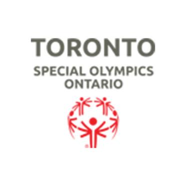 4THE6 | Special Olympics Toronto
