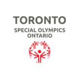 4THE6   Special Olympics Toronto