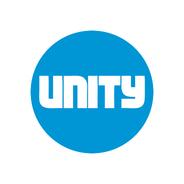 4THE6 | Unity