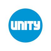 4THE6   Unity
