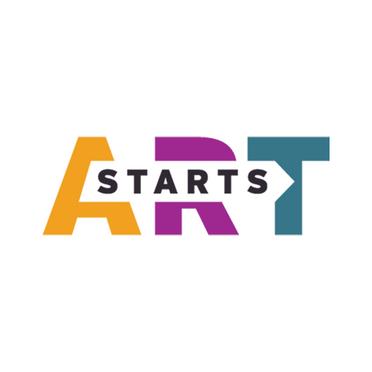 4THE6 | Art Starts