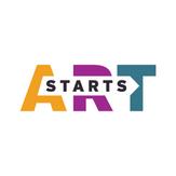 4THE6   Art Starts