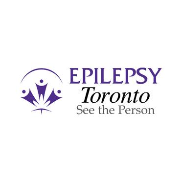 4THE6 | Epilepsy Toronto