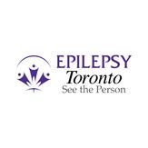 4THE6   Epilepsy Toronto