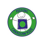 4THE6 | Feeding Canadian Kids