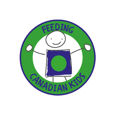 4THE6 | Feeding Canadian Kids