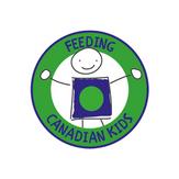 4THE6   Feeding Canadian Kids