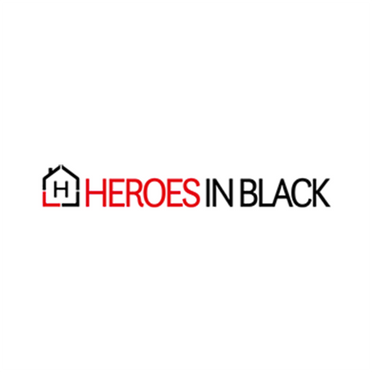 4THE6 | Heroes in Black