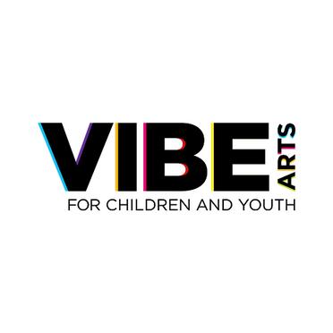 4THE6 | Vibe Arts