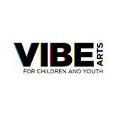 4THE6   Vibe Arts