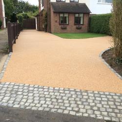 6836 sureset barley beach driveway aylesbury