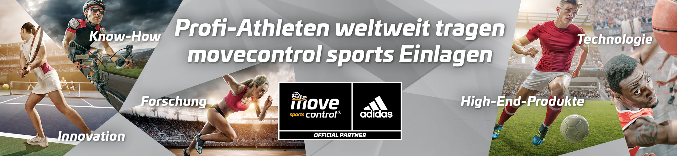 Bausteine_IT_Web_MCsports_adidas2