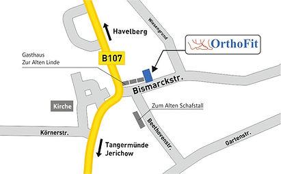 anfahrt-schönhausen.jpg