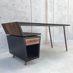 Mesa Vintage