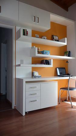 Home Office - Cód. Pin0002