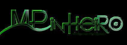 Logo Amb Plan.png