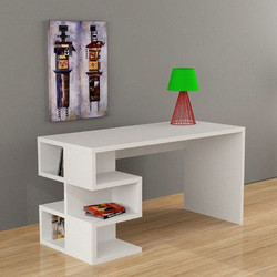 Mesa Design - Cód Pin0014