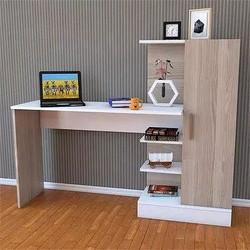 Home Office - Cód. Pin0017