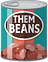 Them-Beans-Logo.png