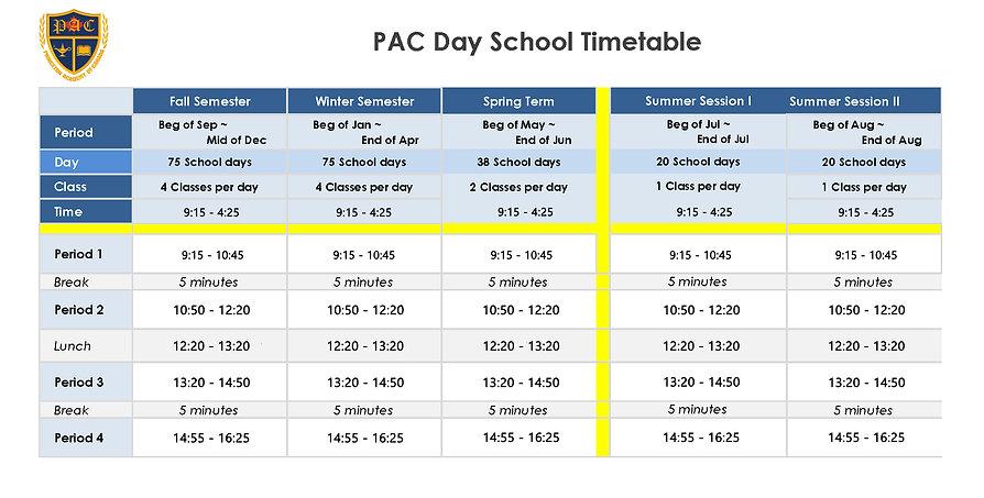 Course & Term Timetable.jpg