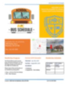 bus shuttle Summer.jpg