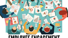 Employee Engagement: The Top Four Questions to Ask Employees About Management