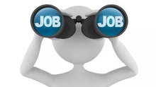 Top Ways Windsor Can Help Job Seekers