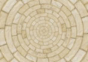 Circular Stone Floor_edited.jpg
