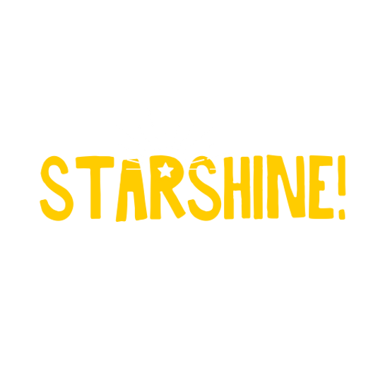 Copy of STARSHINE (7).png