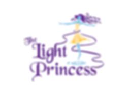 lightprincess_final_v2.png