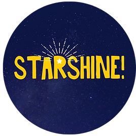 Copy of STARSHINE (4).png