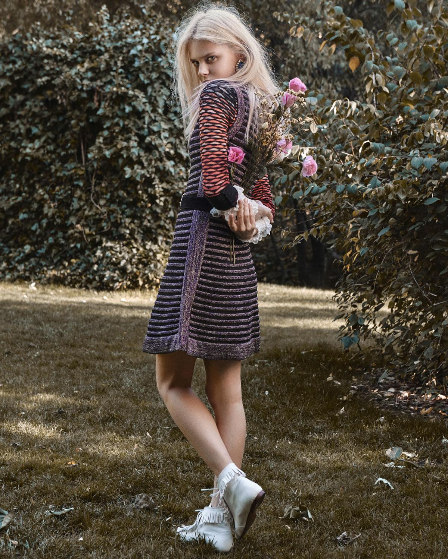 flower-garden-vein8