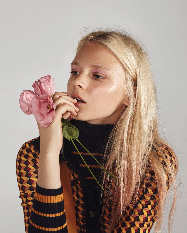 flower-garden-vein14