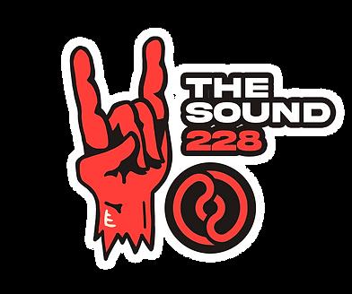 The Sound radio logo app copia.png