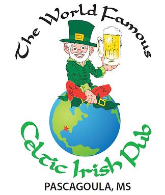 The Celtic Logo.png