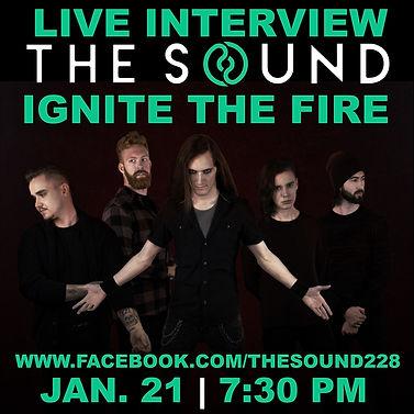 ignite the fire.jpg