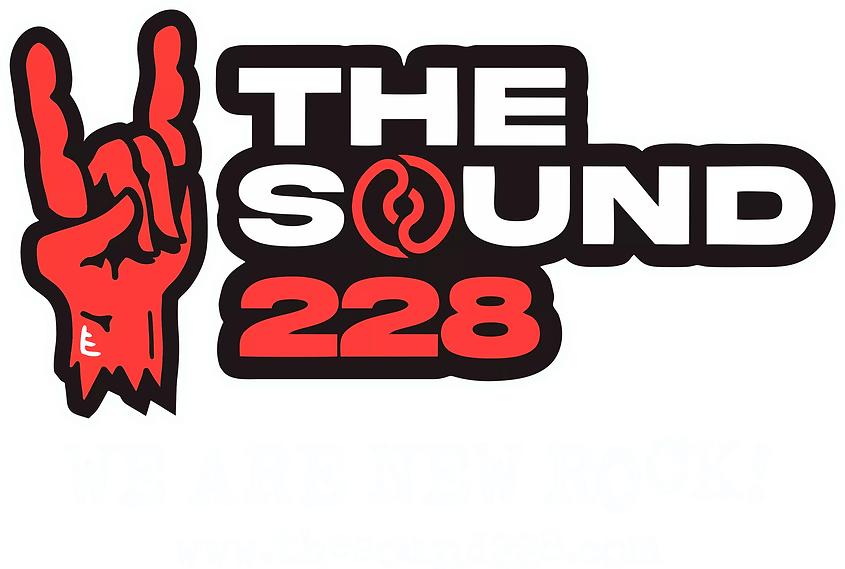 We Are New Rock.png