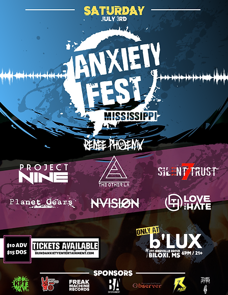 703 Anxiety Fest.png