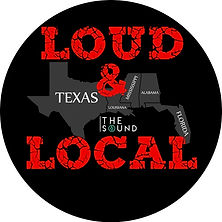 Loud and Local Main.jpg