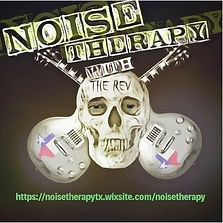 Noise Therapy.jpg