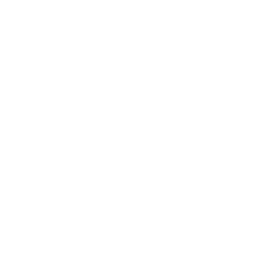 racoonlogowhite copy.png