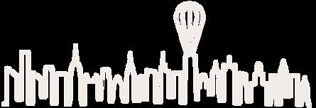 The Urban Baker Logos.png