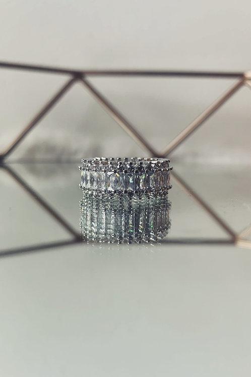 ROSARIO Diamond Ring