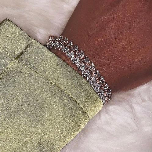 MILAN Bracelets