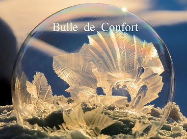 cover-r4x3w1000-588b3c7d9479e-Le gel d'u