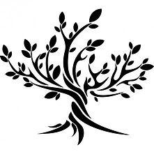 ar-stickers-olivier-arbre-24307.jpg