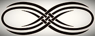 image-symbole-infini_6_edited.jpg